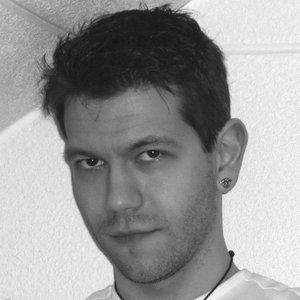 Аватар для Matt Diamond (Ninjabluewings)