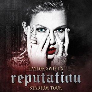 Reputation Stadium Tour