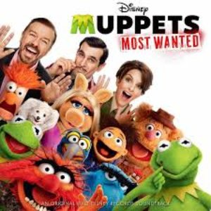 Avatar for The Muppets & Josh Groban