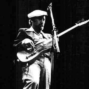 Avatar de Roy Buchanan