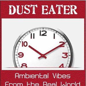 Avatar for Dust Eater