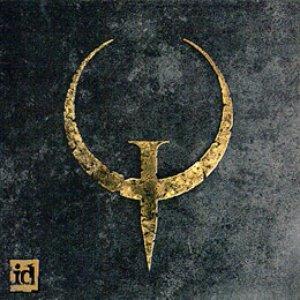 Image for 'Quake OST'