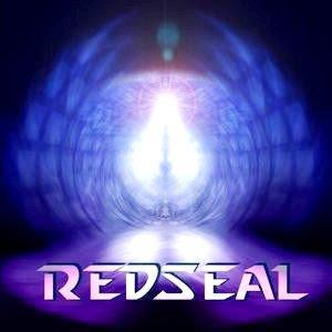Avatar für Red Seal