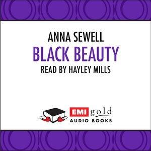 Anna Sewell - Black Beauty