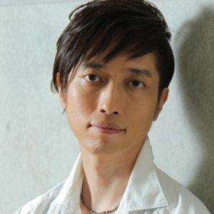 Avatar for Kenichiro Suehiro