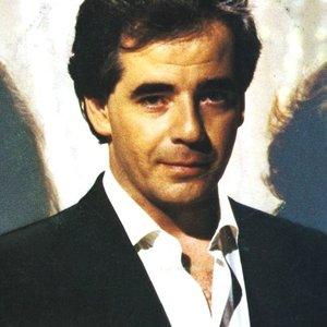 Jacques Zegers için avatar
