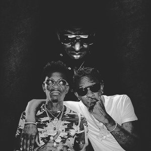 Avatar for Young Thug, Rich Homie Quan & Birdman