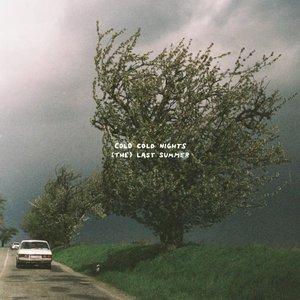 (The) Last Summer - EP
