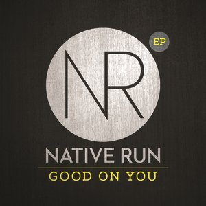 Good On You - EP