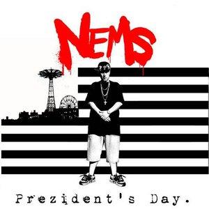 Prezident's Day