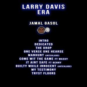 Larry Davis Era