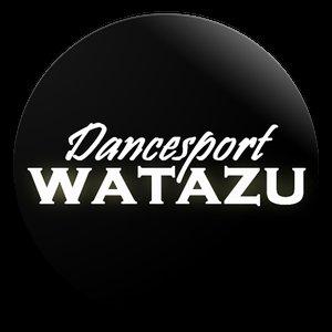 Avatar for Watazu