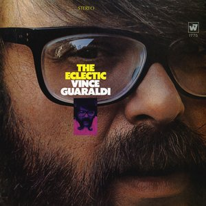 The Eclectic Vince Guaraldi