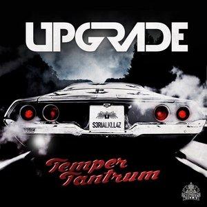 Temper Tantrum EP