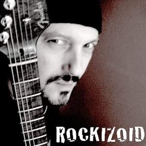 Awatar dla Rockizoid