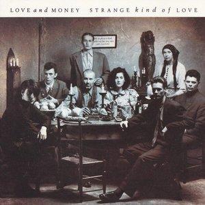 Strange Kind of Love