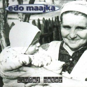 Bild für 'Slusaj Mater'