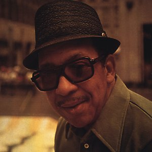 Avatar for Red Garland Trio