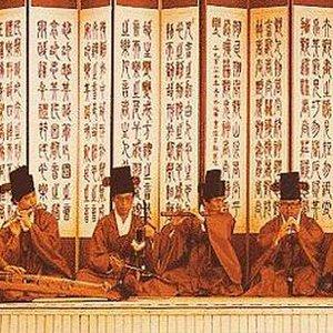 Avatar für Seoul Music Ensemble