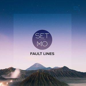 Fault Lines - Single