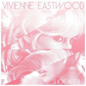 Shook - EP