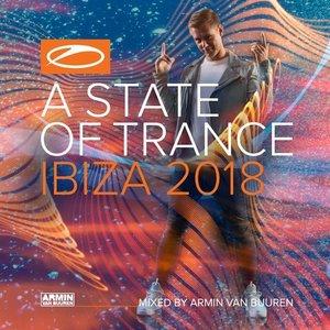 A State Of Trance, Ibiza 2018 (Mixed by Armin van Buuren)