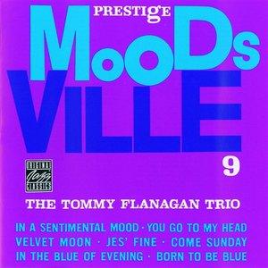 Tommy Flanagan Trio