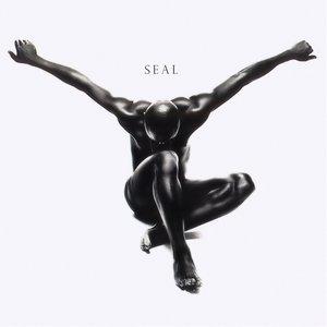 Imagen de 'Seal II'