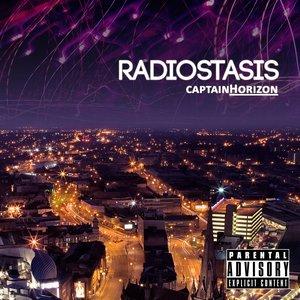 Radiostasis