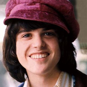 Avatar for Donny Osmond