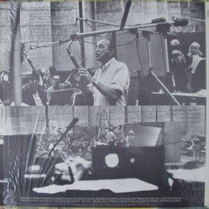 The Percy Faith Strings 的头像