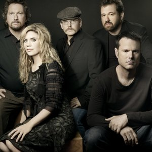 Avatar for Alison Krauss & Union Station