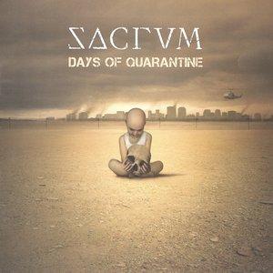 Days of Quarantine