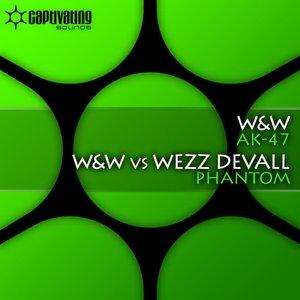 Avatar for W&W vs Wezz Devall
