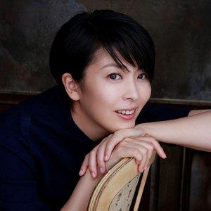Image for '松たか子'