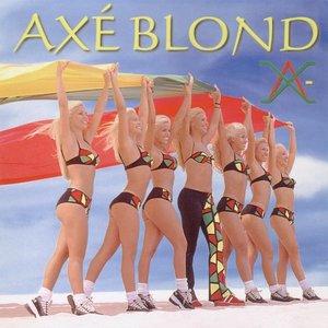 Axé Blond