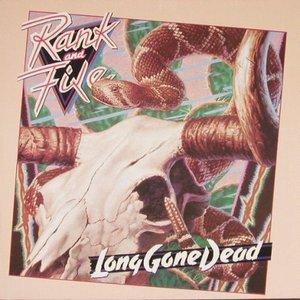Long Gone Dead