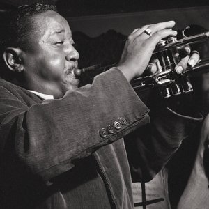 Avatar for Roy Eldridge