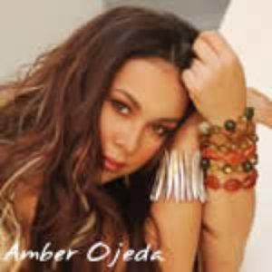 Amber Ojeda