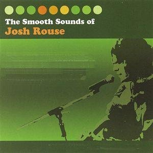The Smooth Sounds Of Josh Rouse