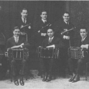 Avatar for Orquesta Tipica Victor