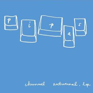 Chunnel Autumnal