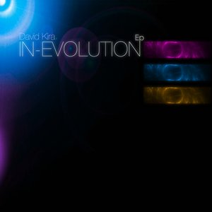 In-Evolution EP