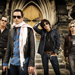 Avatar for Stone Temple Pilots