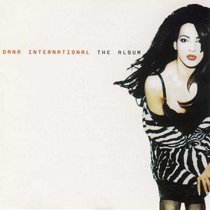 Dana International – The Album