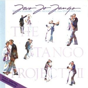 Two to Tango: The Tango Project II