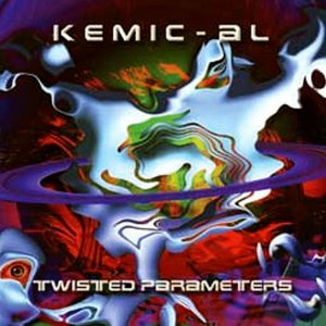 Twisted Parameters