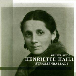 STRASSENBALLADE: Wenzel singt Henriette Haill