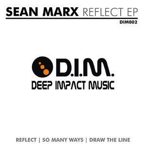 Reflect EP