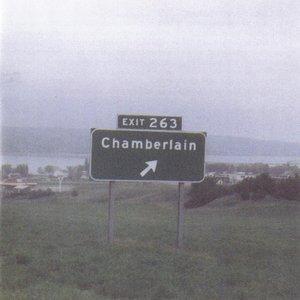 Exit 263